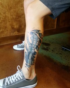 new-school-tattoo-45