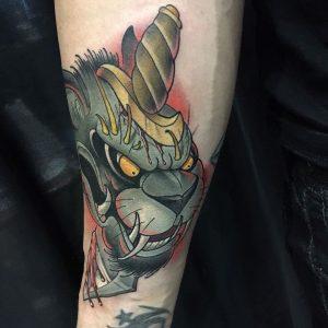 new-school-tattoo-46