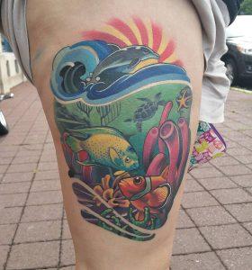 new-school-tattoo-7