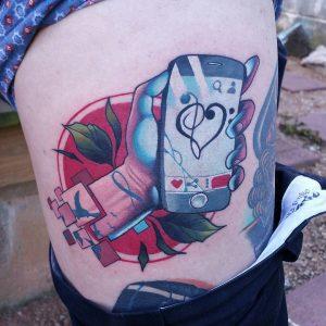 new-school-tattoo-9