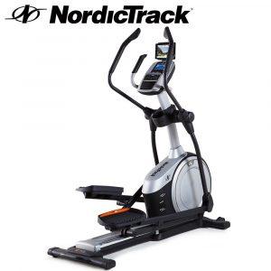 nordictrack-c-7-5-elliptical
