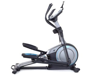 nordictrack-e-7-0-z-elliptical-trainer