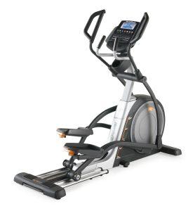 nordictrack-elite-10-7-elliptical-trainer