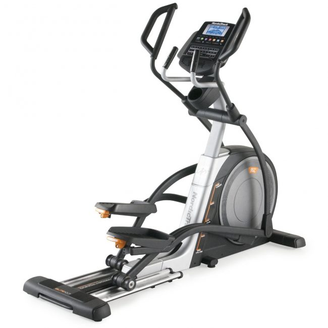 NordicTrack-Elite-10.7-Elliptical-Trainer-650x650.jpg