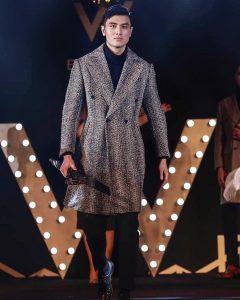 Overcoat 15