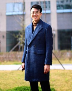 Overcoat 4