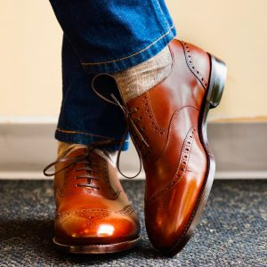 Oxford Shoes 31