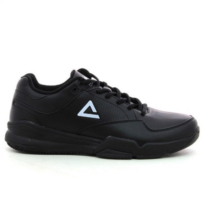 peak-mens-fiba-series-referee-training-shoes