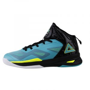 peak-mens-fiba-series-speed-eagle-ii-basketball-shoes