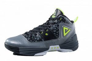 peak-mens-george-hill-monster-ii-professional-basketball-shoes