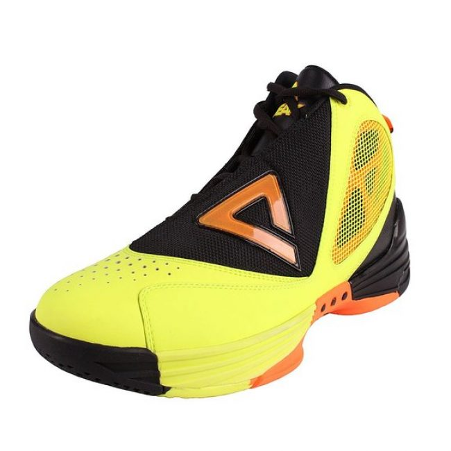 peak-mens-monster-basketball-shoes