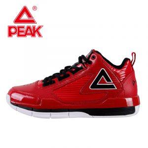 peak-mens-nba-player-exclusive-battier-viii-leather-basketball-shoes