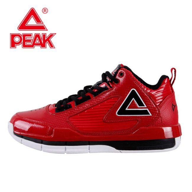 peak-mens-nba-player-exclusive-battier-viii-leather-basketball-shoes
