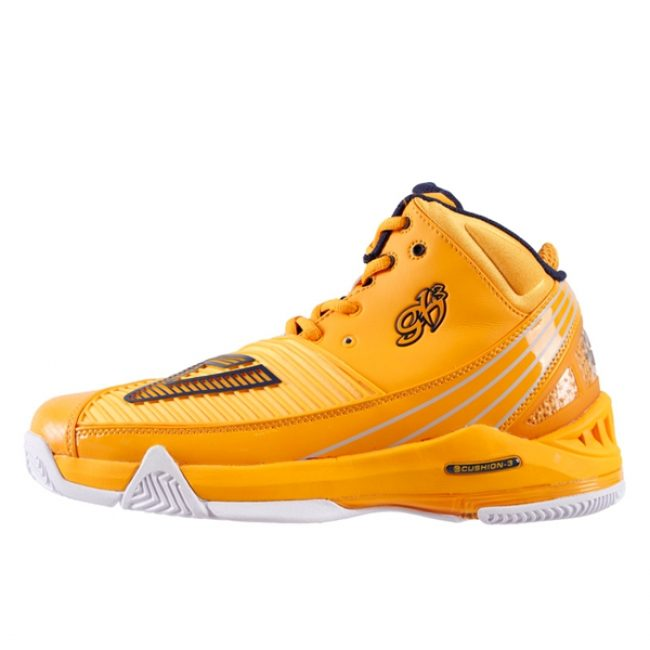 peak-mens-nba-player-george-hill-basketball-shoe-fashion-sneakers