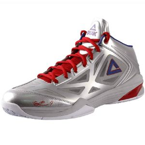 peak-mens-nba-series-tony-parker-signature-tp9-leather-basketball-shoes