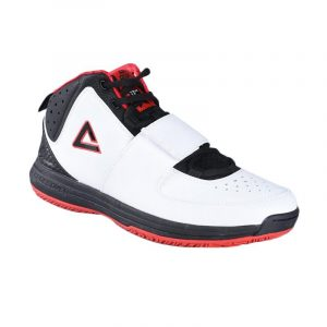 peak-mens-professional-basketball-shoes