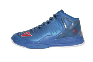 peak-mens-tp9-ii-christmas-pe-limited-edition-basketball-shoes