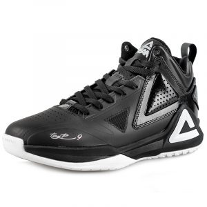 peak-mens-tony-parker-i-basketball-shoes