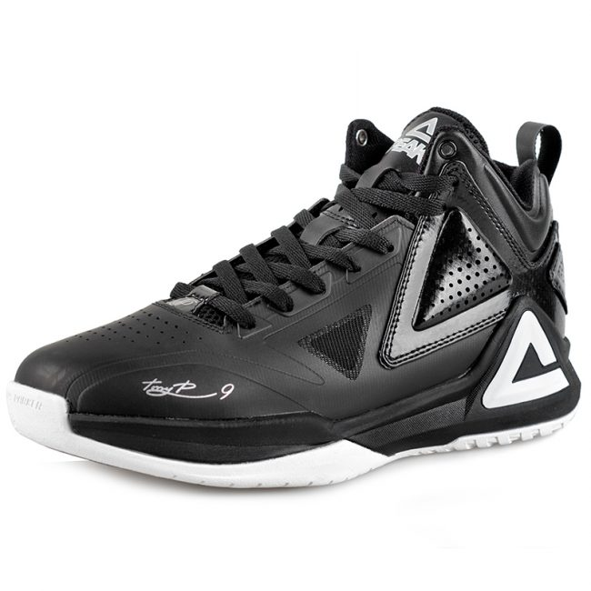 peak-mens-tony-parker-i-basketball-shoes