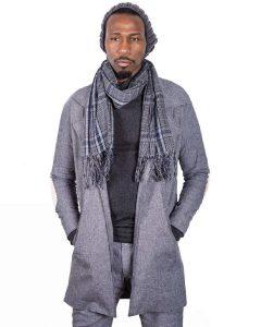 Pea Coat 8