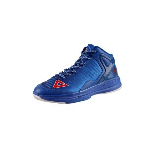 peak-shoes-for-men-tp9-ii-christmas-pe