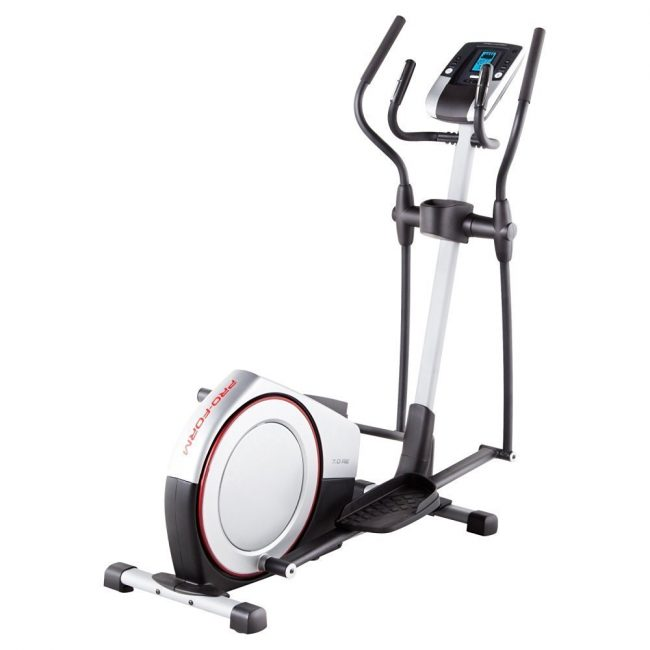proform-7-0-re-rear-drive-elliptical