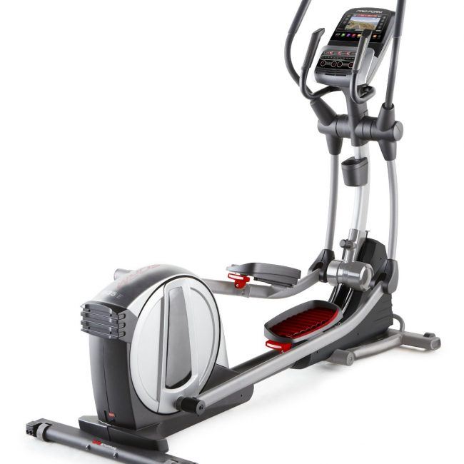 proform-935-e-elliptical-trainer