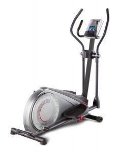 proform-comfort-stride-rear-drive-elliptical