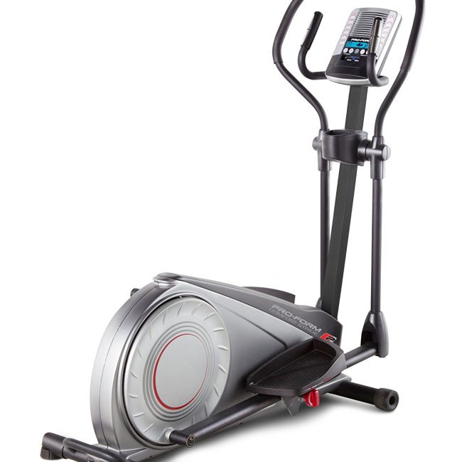 proform-comfort-stride-rear-drive-elliptical