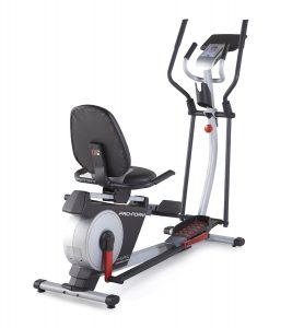 proform-hybrid-trainer-pro-elliptical-machine