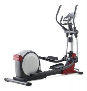 proform-smart-strider-elliptical-trainer