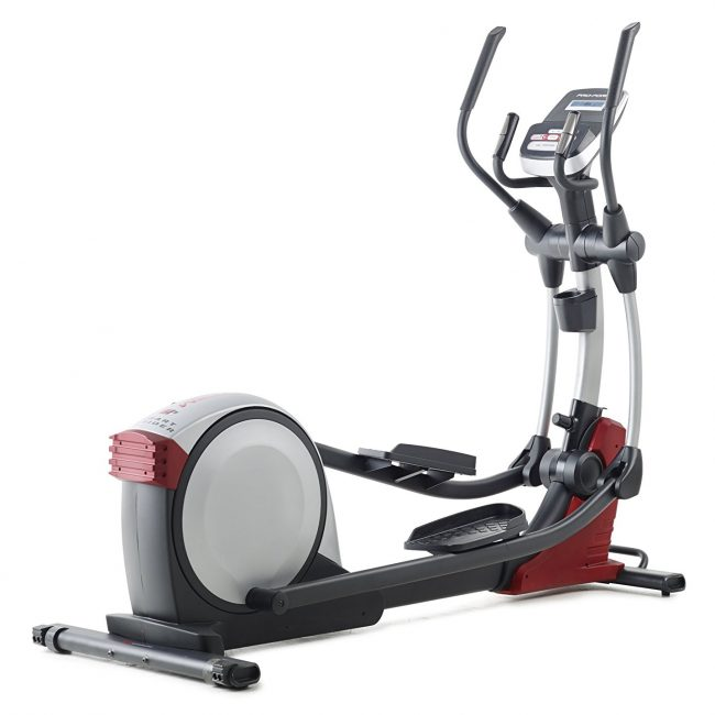 proform-smart-strider-elliptical-trainer