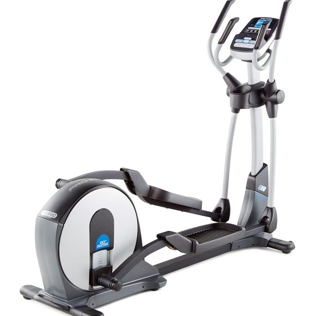 proform-10-0-ce-elliptical