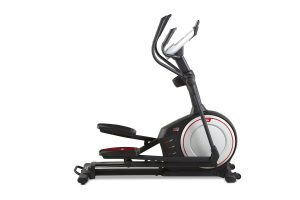 proform-endurance-520-e-elliptical-machine