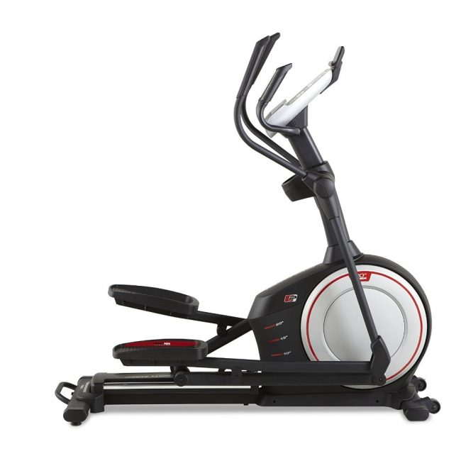 Top 10 Best ProForm Elliptical Trainer Reviews -- Your