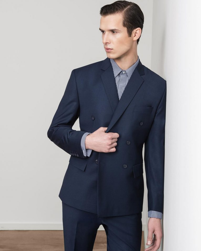 Prom Suits 46