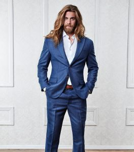 Prom Suits 48