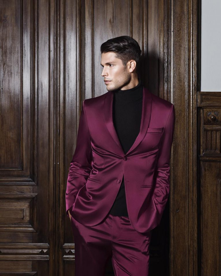 Prom Suits 49