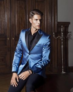 Prom Suits 51