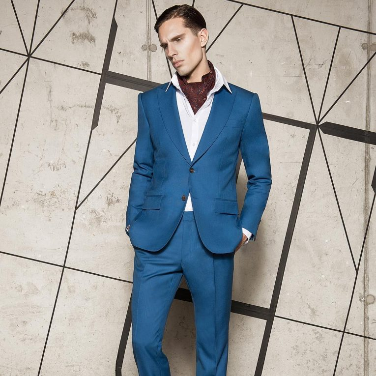 Prom Suits 54