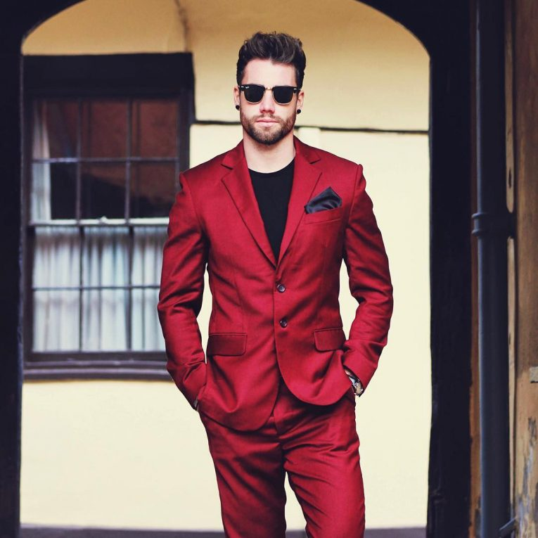 Prom Suits 55