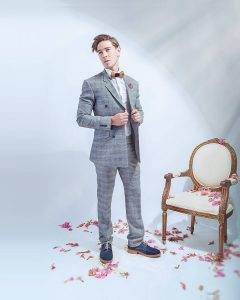 Prom Suits 56