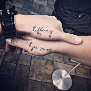relationship-tattoo-1