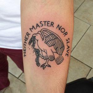 relationship-tattoo-13
