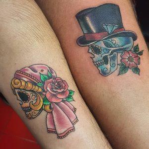 relationship-tattoo-16