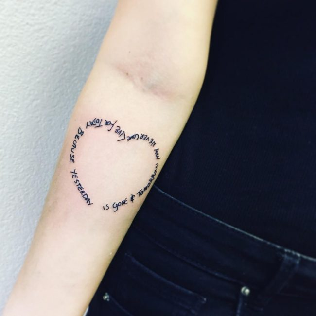 relationship-tattoo-23