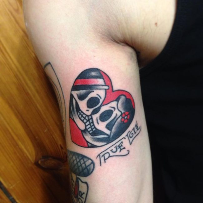 relationship-tattoo-24