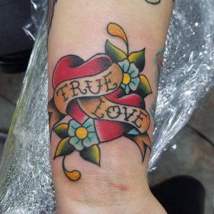 relationship-tattoo-27