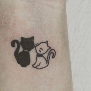 relationship-tattoo-28