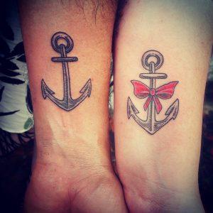 relationship-tattoo-3
